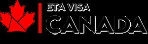 Travel Canada – eTA Canada Logo